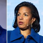 Susan Rice Sells Netflix Shares Days Before Joe Biden Chooses Running Mate