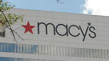 Macy's beats Wall Street expectations in second quarter