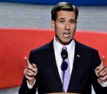 Beau Biden: The story of Joe Biden's youngest son OLD