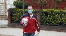 Coronavirus pandemic leading to 'unprecedented' financial pain for U.S. households, survey shows