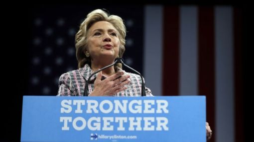 #BasementDwellers: The actual words and spin on Hillary Clinton's remarks about Bernie Sanders supporters