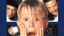Inside Details From 'Home Alone,' Including the Comedy Star Who Almost Played Santa
