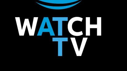 AT&T launches a low-cost live TV streaming service