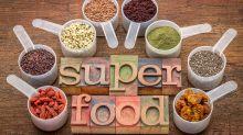 Chia und Co.: Das neue Superfood kommt aus der Schweiz