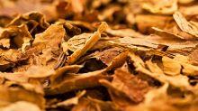 Recent Tobacco Bond Offerings Build In New Protections
