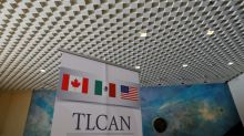 Canadian dollar notches biggest gain in four months amid NAFTA optimism