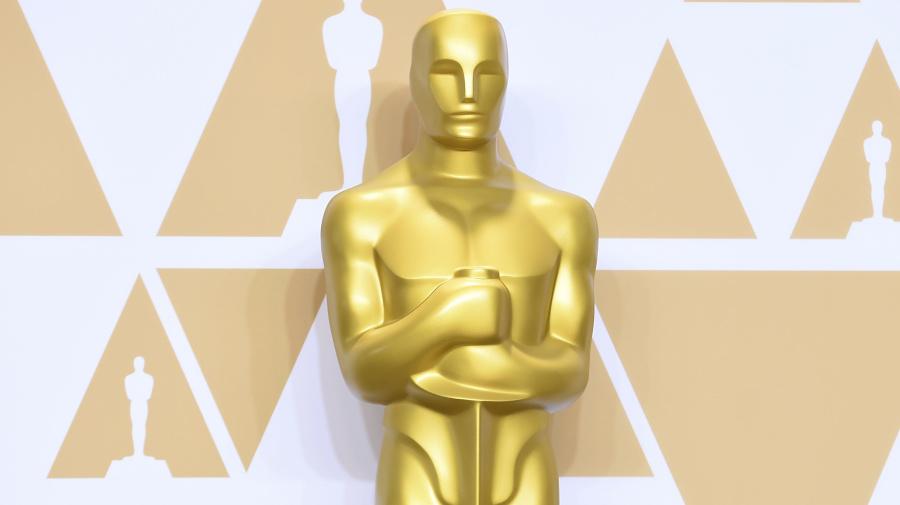 Revealed: Complete list of Oscar nominations