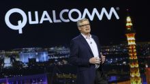 Qualcomm Faces Old Crises Shadowed by Broadcom What-Ifs