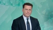 Karl Stefanovic reveals COVID-19 heartache ahead of new baby