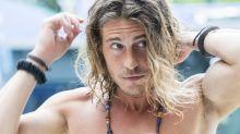 BBB19: 'Tarzan italiano' agita casa, e internet tem as melhores reações