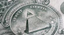 Teoria da conspiração gera medo sobre 'sociedade sem dinheiro'