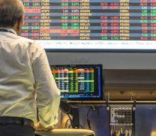How Should Investors React To Nasdaq's (NASDAQ:NDAQ) CEO Pay?