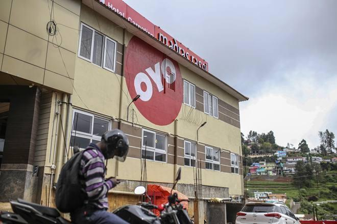 OYO is now China's largest hotel chain; Ritesh Agarwal's breakneck growth continues