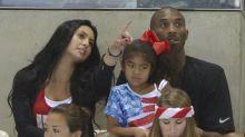 Reaction to the 2020 Basketball Hall of Fame selection