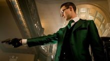 'Gotham' Season 3 DVD exclusive: The Riddler has a question for you