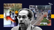 COVID-19: Uddhav Wins Praise but Is Maharashtra Govt Doing Enough?