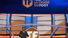 Foot - Téléfoot, Canal+, beIN Sports : comment s'abonner et à quel prix ?
