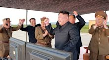 North Korea renews Guam threat: Only one market move to make when 'Rocket Man' launches a missile