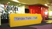 Yandex Rides Non-Core Business Growth to a Mixed Quarter