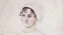 The Dunciad: Giles Coren's sexist attack on Jane Austen has unpleasant echoes of Alexander Pope