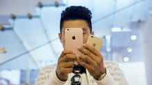 iOS 14 will reportedly support iPhone 6s and above, including iPhone SE