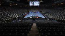 Basket - Euroligue (H) - Euroligue: le Final Four 2021 à Cologne