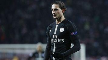 "Ligue 1: Torwartlegende adelt Rabiot: ""Weltklasse"""