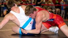 This weekend's freestyle and Greco-Roman state championships is the start of a big summer for Iowa wrestling
