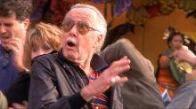 Criador de heróis da Marvel, Stan Lee é acusado de assédio por massagista