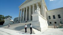 U.S. Supreme Court limits rights of property owners