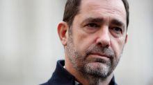 Castaner fragilisé par le saccage des Champs-Elysées