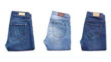 Larga vida a los jeans: trucos para que se conserven casi como nuevos