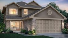 Homebuilder launches new community inside Beltway 8 with homes starting around $160K