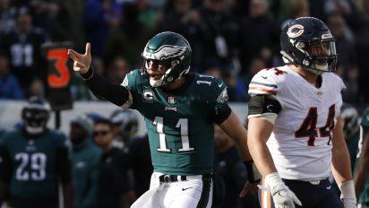 NFL on Yahoo! Sports - News, Scores, Standings, Rumors ...