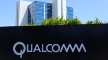 Qualcomm adds security, battery life features to phone chips