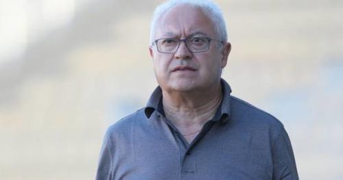 Foot - L2 - Auxerre - Auxerre : Cotret démissionne, Graille bientôt président