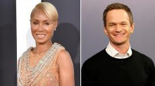 What We Know About Matrix 4: From Jada Pinkett Smith to Neil Patrick Harris