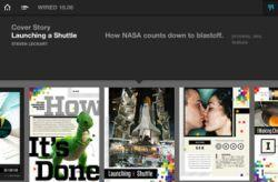 Will we pay more for magazines on the iPad?