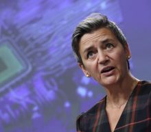 EU digital boss: New rules to curb big tech aim for fairness