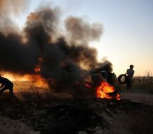 UN envoy warns Gaza is imploding