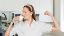 Osteoporosis: se soluciona comiendo bien (entre otras cosas)