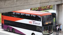 3 more bus drivers sue SBS Transit over alleged unpaid wages, work hours