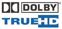 Dolby TrueHD and DTS HD demystified