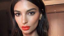 5 formas diferentes de usar el eye-liner