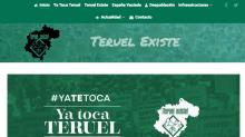 Igor El Ruso, el asesino que espoleó a Teruel Existe a denunciar la falta de seguridad en la región