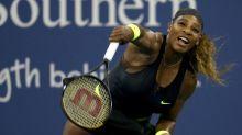 Serena e Djokovic buscam a consagração no US Open