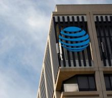 Justice Department case to stop AT&T-Time Warner deal opens