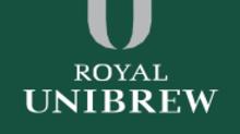 Royal Unibrew overtager stærk nordisk drikkevarevirksomhed