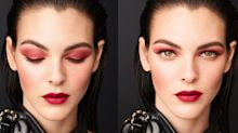 Chanel Wants You to Try French-Girl Pink Makeup