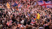 The Rule, Britannia! row is too important for anti-racists to ignore